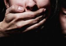 Рецидивиста из Магнитогорска обвинили в изнасиловании девушки в детсаду