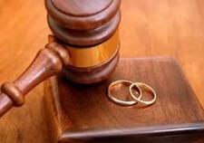 Фиктивный брак Курган