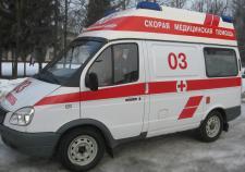 70-летний екатеринбуржец выстрелил себе в голову и выжил