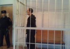 Полицейского из Челябинска обвинили в передаче наркотиков задержанным