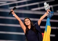 Украина призналась в отсутствии площадок для «Евровидения»