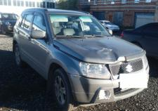 На трассе Екатеринбург – Тюмень автохам бросил сбитого подростка
