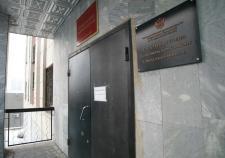 В Екатеринбурге пенсионера осудили за случайное убийство прохожей