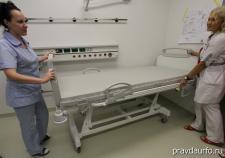 Прокуратура заставила больницу в Магнитогорске обеспечить диабетиков медизделиями