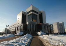 Жительница Каменска-Уральского отсудила 50 тысяч за сломанный позвонок