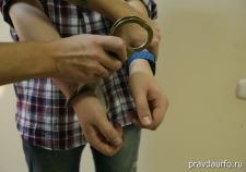 Подростка из Магнитогорска обвинили в торговле детской порнографией