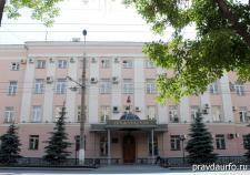 В Курганской области суд оставил за решеткой обокравших иностранца подростков