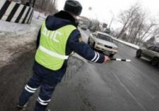 Инспектор ДПС избил водителя Екатеринбург