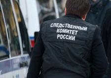 В Екатеринбурге СКР начал проверку по пропаже подростка в Новый год