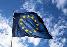 В Евросоюзе обсудят введение новых антироссийских санкций из-за Сирии