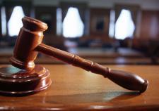 10-летнему мальчику из Коркино выплатят 40 тысяч за перелом позвоночника