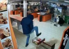 Двух подростков из Екатеринбурга заподозрили в кражах из магазинов