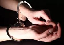 Мать отравила сына крысиным ядом