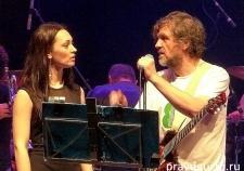 Эмир Кустурица и No Smoking Orchestra выступят в Екатеринбурге на Ural Music Night