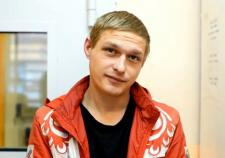 Пьяный екатеринбуржец «заминировал» квартиру после ссоры с сестрой