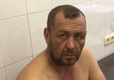 Поджигателя ККТ «Космос» в Екатеринбурге признали невменяемым