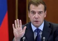 Санкции против Украины