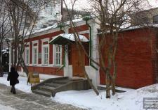 Выставка «Хроники Нарнии» откроется в Екатеринбурге