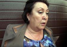 В Златоусте обвиненная в издевательствах учительница требует зарплату через суд