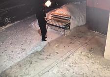 УМВД проверяет инцидент со стрельбой из автомата в Нижневартовске