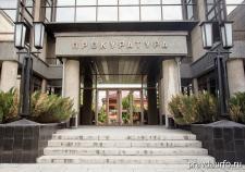 Угрожавшими школе челябинскими коллекторами занялась прокуратура