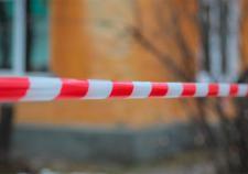В Екатеринбурге нашли тело жестоко забитого сектантами 9-летнего мальчика