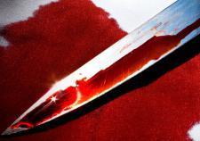 В Челябинской области неизвестный устроил массовое убийство в частном доме
