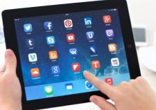ФСБ накажет чиновников за использование вотсапа и вайбера в служебной переписке