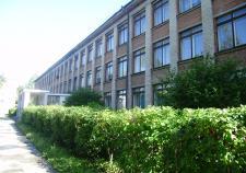 Молодой историк уволился из школы после драки с учеником в Екатеринбурге