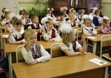 Учительницу из Златоуста обвинили в издевательствах над первоклассницей