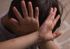 Челябинца будут судить за изнасилование девятилетнего мальчика в бассейне