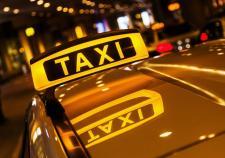 Из-за нападения на таксиста на екатеринбуржца завели «уголовку»