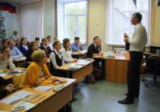 Ройзман собирается написать школьный учебник по истории Екатеринбурга