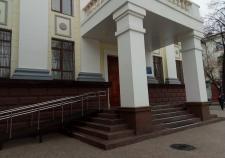 В Тюменской области зафиксировали снижение преступности на 5,7%