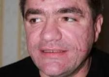 Максим Юлик суд последние новости Челябинск