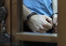 В Челябинске задержали двух рецидивистов за надругательство над школьницами