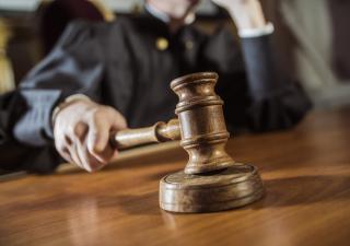 Жителя Челябинской области осудили на 17 лет за изнасилования своих сыновей