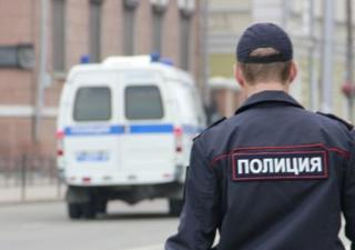Жителя Сургута оштрафовали за шутки про коронавирус