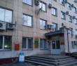 Контрольно-счетная палата начала проверку ГУПа Челябинской области