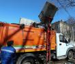 Свердловские регоператоры ТКО получили новые установки МинЖКХ в связи с общей самоизоляцией
