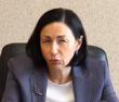 Суд определил ответственность Котовой в разбирательстве с «Яблоком» в Челябинске