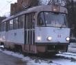 Мэрия Екатеринбурга оценила строительство трамвайной ветки до Солнечного в 800 миллионов