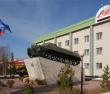 В ЯНАО сотни рабочих «Арктикнефтегазстрой» оказались под угрозой увольнения